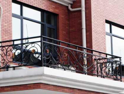 balkonnye-ograzhdenija-01