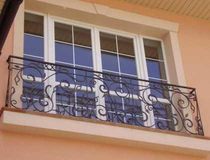 balkonnye-ograzhdenija-09