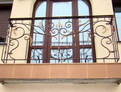 balkonnye-ograzhdenija-16