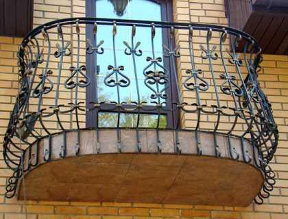 balkonnye-ograzhdenija-17